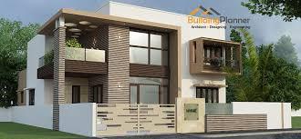 house plan floor plan 3d elevations