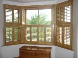 interior window shutters design wood interior shutters interior window shutters diy
