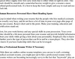 Service Writer Resume Templates – Sapphirepartners