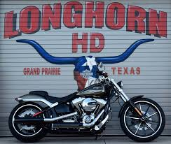 used harley davidson motorcycles for sale in grand prairie