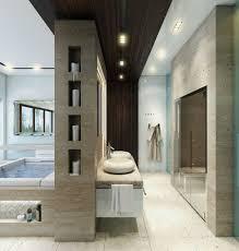 Luxury Bath Design 25 Luxurious Bathroom Design Ideas To Copy Right Now