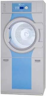 electrolux glasswasher. electrolux glasswasher