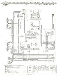 68 camaro dash wiring diagram wiring diagram expert