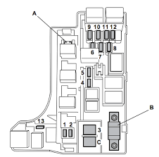 subaru outback headlight fuse wiring diagram for you • 2006 subaru impreza fuse box diagram 36 wiring diagram 2003 subaru outback headlight fuse 2002 subaru outback headlight fuse