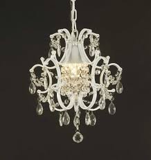 how to clean crystal chandelier without taking it down lovely