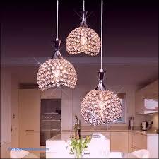 lovely globe pendant lightsglobe pendant lights elegant pendant