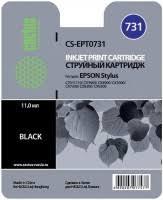 <b>CACTUS CS</b>-EPT0731 – купить <b>картридж</b>, сравнение цен ...