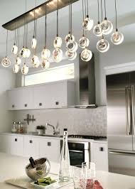 kitchen island lighting fixtures. Modern Lighting For Kitchen Island Suspension Decor Fixtures W