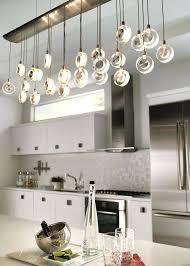 modern lighting for kitchen island suspension decor modern kitchen island lighting fixtures