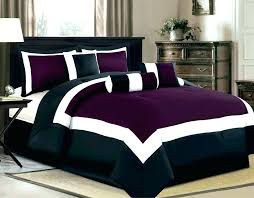 baseball bed sets baseball bedding twin twin baseball bedding full size of bedding for boys twin bed nursery bedding baseball bedding