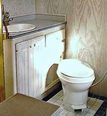 toilet odor bathroom smells