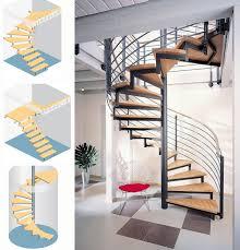 Sichern sie freie treppenseiten mit geländern und handläufen. Sichere Treppe Din Regeln Und Praktische Tipps Zur Planung Mein Eigenheim