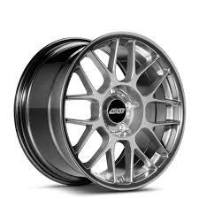 APEX ARC-8 BMW - Phil's Tire Service