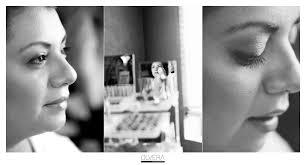 wedding makeup tips san antonio tx photographer black and white