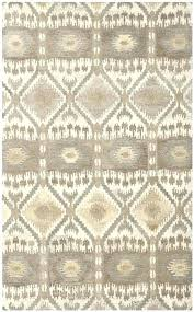 fresh square rugs 6x6 and square rugs natural multi square rugs 6x6 for square rugs