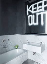 ... bathroom black and white decor q accessories south africa faucets  reviews on bathroom category with post ...