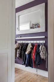Small Entryway Best 20 Narrow Entry Hallway Ideas On Pinterest Small Entry