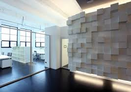 office feature wall. feature wall what a grand entrance office