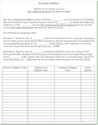Petition Letter Sample For College Brilliant Ideas Of School Appeal ...