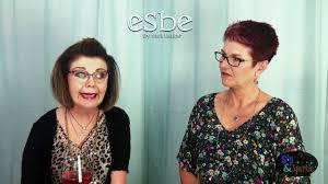 Esbe Designs Esbe Designs Fall Reveal Sip Sparkle Sunday 8 11 19