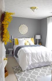 spectacular bedroom ideas wall art extremely creative grey and white wall decor gray chevron yellow best bedroom ideas on comforter jpg