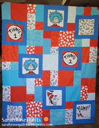Scrappy Block Quilt – Tutorial – Part 1   Fat quarters, Cuttings ... & Scrappy Block Quilt – Tutorial – Part 1 Adamdwight.com