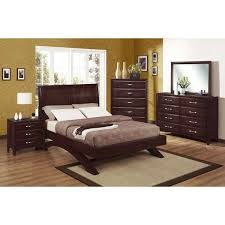 Nice American Furniture Warehouse Bedroom Sets Photo   1