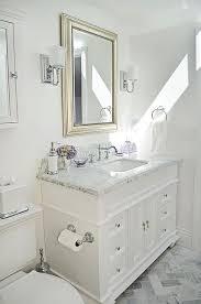 Bathroom Vanity Restroom Walk Floor Plans And Tile Shower Sink Tub