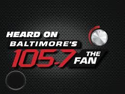Steve Kolbe Reviews The NHL Draft And Previews NHL Free Agency – CBS  Baltimore