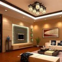 designs for living rooms ideas. interior designs living rooms ideas - halflifetr.info. halflifetr info for a