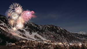 <b>New Year</b>'s Eve in Austria | Austrian Blog