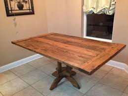 farm dining room table. kitchen table:beautiful rustic farm dining table long style custom room