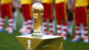 FIFA, 2022 Dünya Kupası'nın Kasım-Aralık aylarında yapılacağını açıkladı -  Eurosport