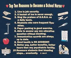 reasons nurse essay reasons nurse