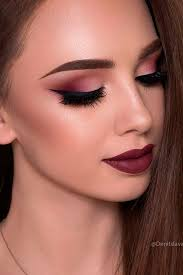 21 y makeup ideas for valentines day make up makeup makeup looks and eye makeup