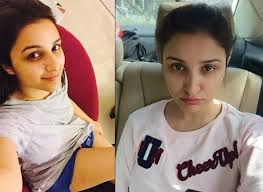 top 11 bollywood actresses who looking gorgeous without makeup 6