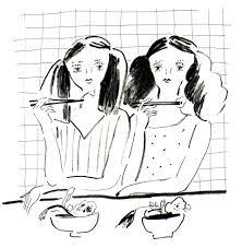 今日1日をこのイラストと植松しんこ Vol13 Illustration