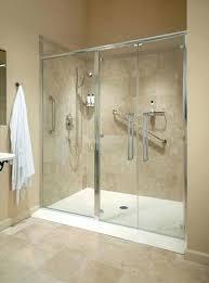 frameless shower doors cost calculator. shower: expressions custom french doors frameless shower uk semi cost calculator m