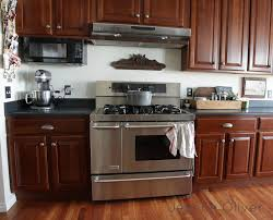 what kind of paint to use on kitchen cabinetsBest Paint To Use On Cabinets Tags  what kind of paint for