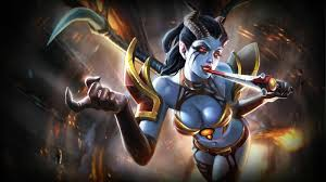 5699 dota 2 phantom lancer wallpaper collection walops com