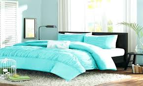 tiffany blue color ornaments comforter bedroom set solid sets baby nursery appealing teal and grey royal size x tiffany blue bed