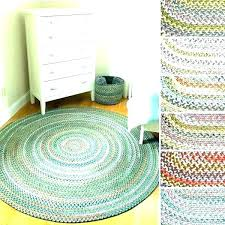 lovely cool area rugs cool area rugs cool area rugs 8 ft round rug new outdoor