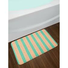 chevron pattern rug uk with bath