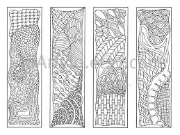 Copy Of Zentangle Lessons Tes Teach