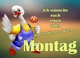 Montag Sprüche Positiv Bilder Und Sprüche Für Whatsapp Und