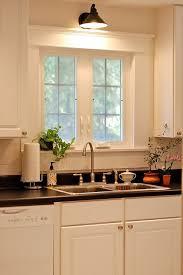 Image Corian Love This Window And Light kitchen light window Pinterest Sink Wall Kitchen Inspiration Kitchen Lighting Kitchen Lighting
