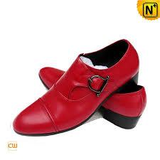 red mens dress shoes cw762051 shoes cwmalls com
