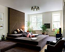 bachelor bedroom furniture. large size of bedroom bachelor ideas pad decorating interior luxury furniture