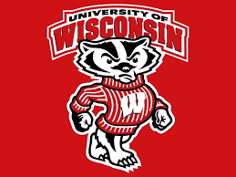 University Of Wisconsin Graphic Design 40 Signs You Went To The University Of Wisconsin Madison