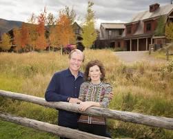 Burrell College of Osteopathic Medicine – Foundation Corner: Hunt Family  Foundation Establishes Medical Scholarship